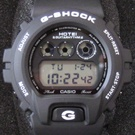 DW-6900TH-1JR