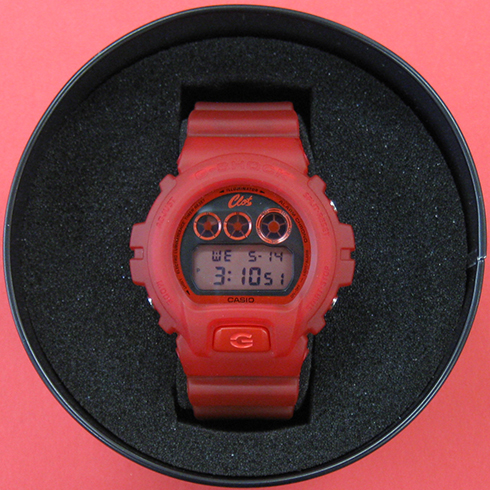 DW-6900CL-4JR