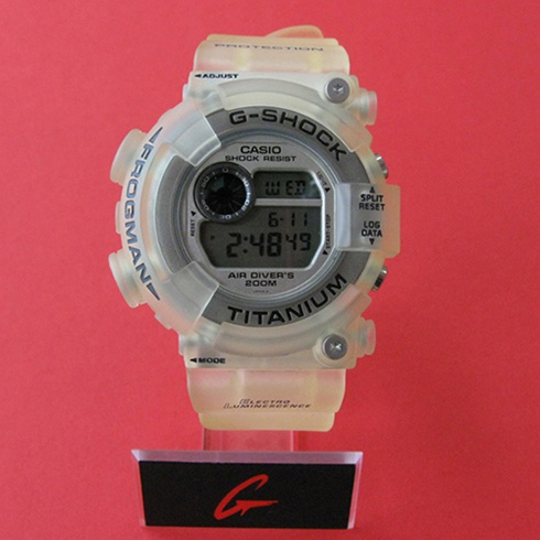 DW-8200WC-7AT