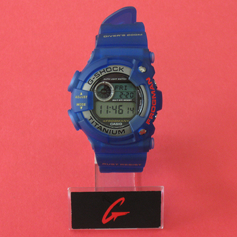 DW-9900BS-2JF