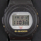 DW-5700BE-1JR