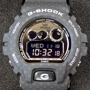 GD-X6900SP-1JR