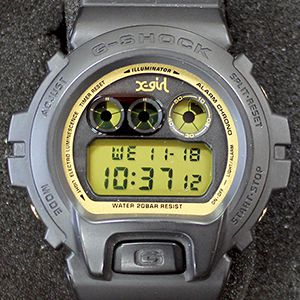 DW-6900XR-7JR