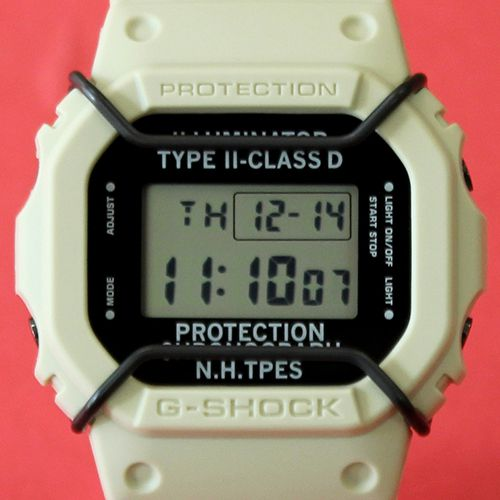 DW-5600NH-7JR