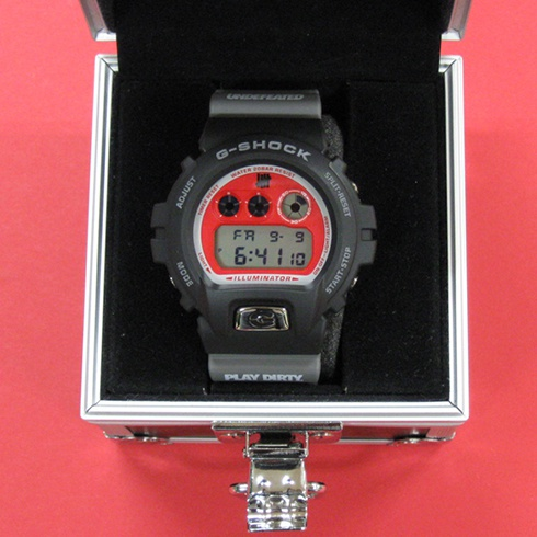 DW-6900UD-1JF