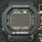 G-5600RB-1JF